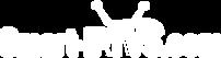 Smart-iPTVS.com Logo